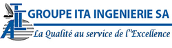 GROUPE ITA-INGENIERE SA